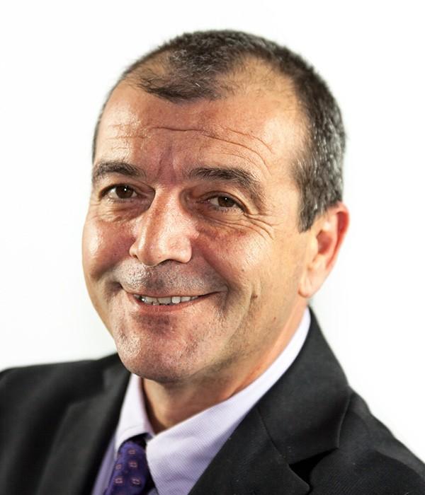 Fabio Ciorli