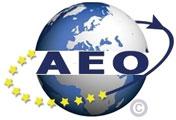 Zertifizierung AEO